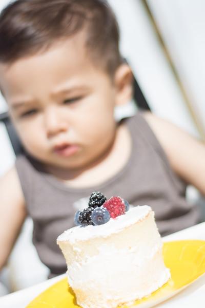 BENsFIRSTbirthday85