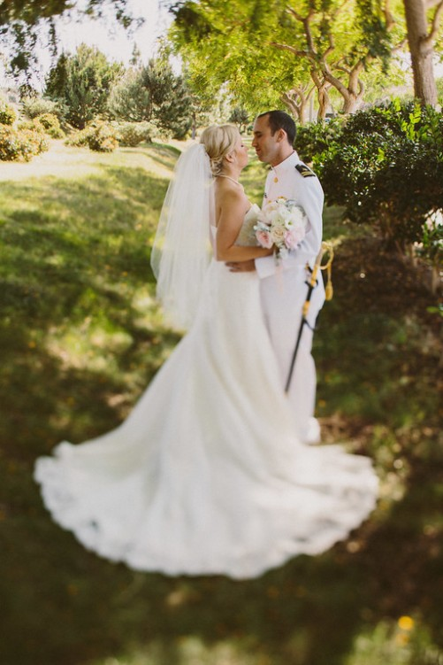 Smith_Wedding_5
