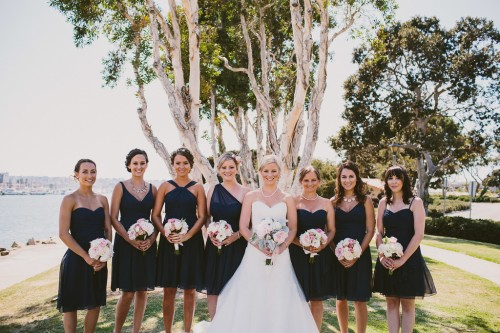 Smith_Wedding_9