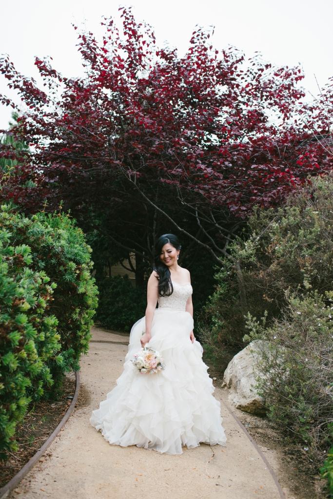 Catherine + Mark Wedding 2