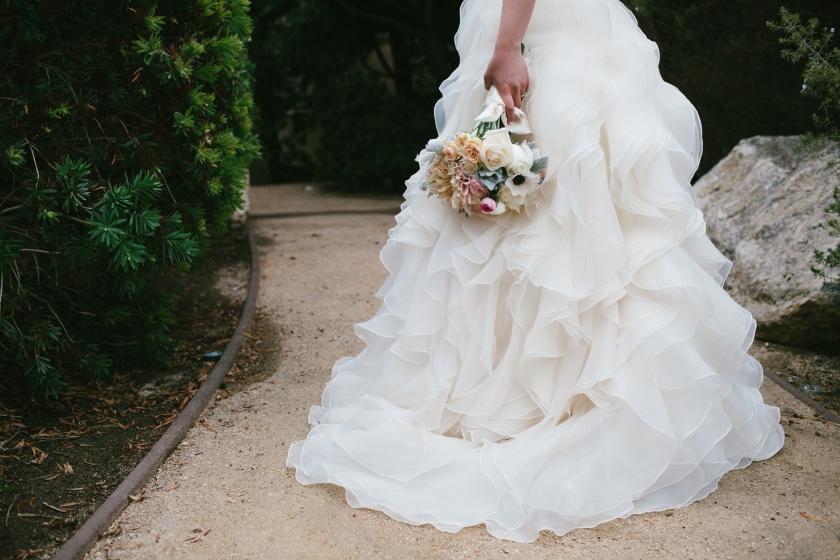 Catherine + Mark Wedding 3