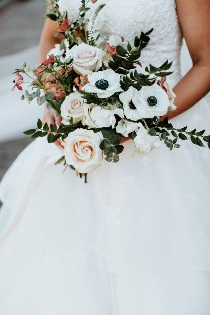 MC-Wedding-153