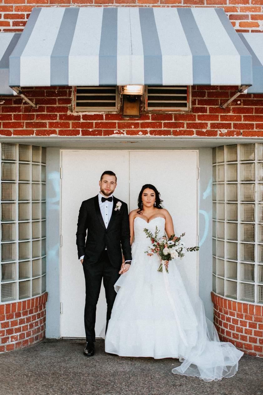 MC-Wedding-157