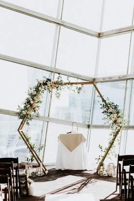 MC-Wedding-304