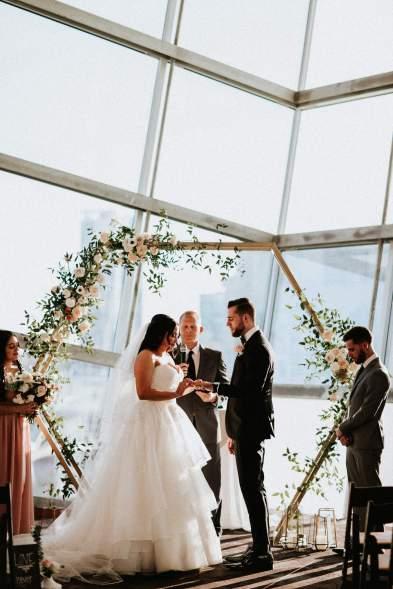 MC-Wedding-397