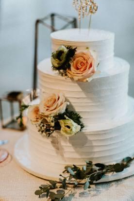 MC-Wedding-597