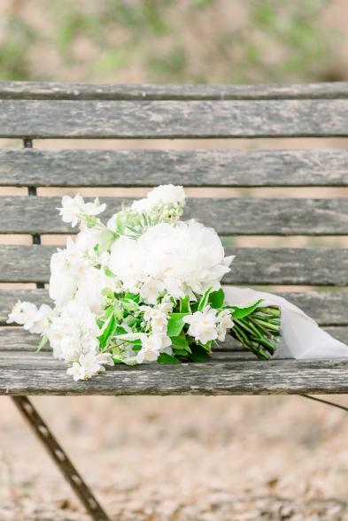 Yvonne Sanders Photography_Ashley Bobby Wedding_Iowa Wedding Photographer 0561