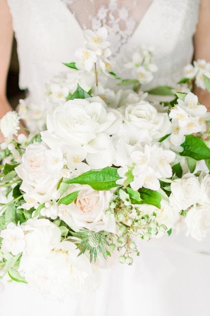 Yvonne Sanders Photography_Ashley Bobby Wedding_Iowa Wedding Photographer 0689