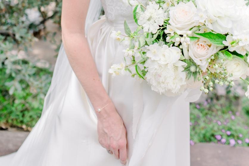 Yvonne Sanders Photography_AshleyBobby_Iowa Wedding Photographer 0638