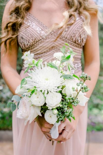 Yvonne Sanders Photography_AshleyBobby_Iowa Wedding Photographer 0651