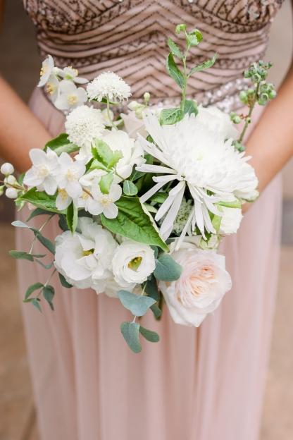 Yvonne Sanders Photography_AshleyBobby_Iowa Wedding Photographer 0701