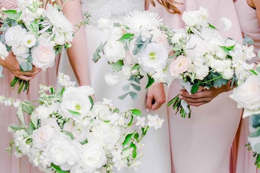 Yvonne Sanders Photography_AshleyBobby_Iowa Wedding Photographer 0832