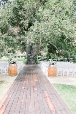 Yvonne Sanders Photography_AshleyBobby_Iowa Wedding Photographer 0931