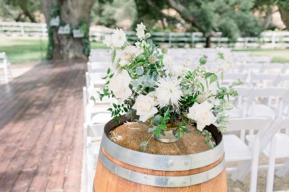 Yvonne Sanders Photography_AshleyBobby_Iowa Wedding Photographer 0934