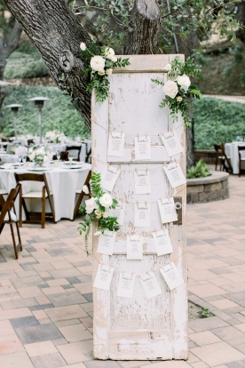 Yvonne Sanders Photography_AshleyBobby_Iowa Wedding Photographer 0978