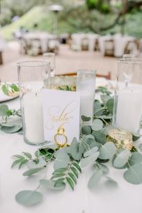 Yvonne Sanders Photography_AshleyBobby_Iowa Wedding Photographer 0986