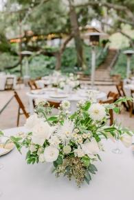 Yvonne Sanders Photography_AshleyBobby_Iowa Wedding Photographer 0997