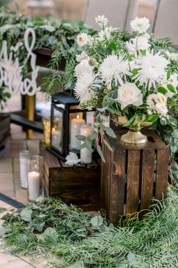 Yvonne Sanders Photography_AshleyBobby_Iowa Wedding Photographer 1429