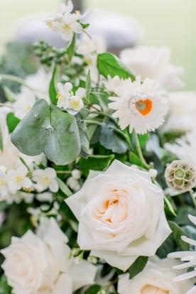 Yvonne Sanders Photography_AshleyBobby_Iowa Wedding Photographer 1431