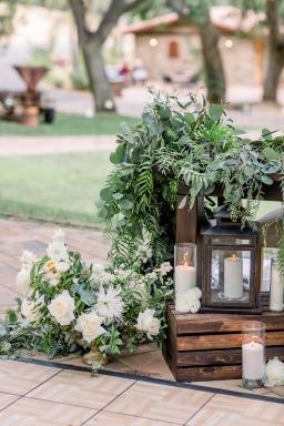Yvonne Sanders Photography_AshleyBobby_Iowa Wedding Photographer 1440