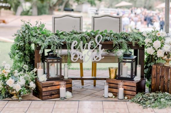 Yvonne Sanders Photography_AshleyBobby_Iowa Wedding Photographer 1450