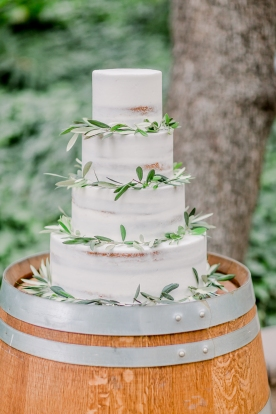 Yvonne Sanders Photography_AshleyBobby_Iowa Wedding Photographer 1472