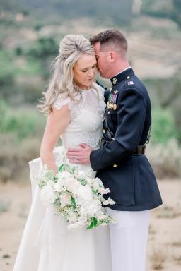 Yvonne Sanders Photography_AshleyBobby_Iowa Wedding Photographer 1502