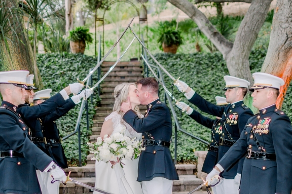 Yvonne Sanders Photography_AshleyBobby_Iowa Wedding Photographer 1676