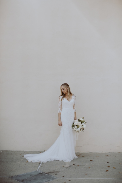 KaitlynGarriott10